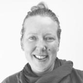 Katharina T.E Morken