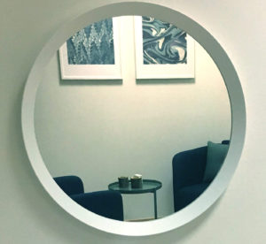 mirror_editedNY