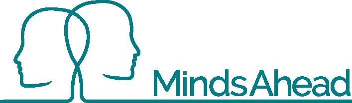 MindsAhead